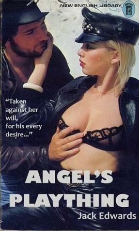 angelsplaything