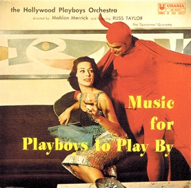 B-Playboys