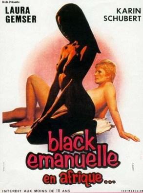 blackemanuelle02