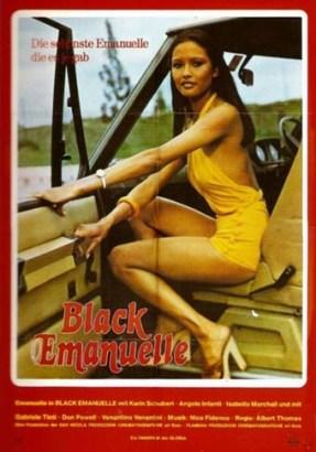 blackemanuelle301