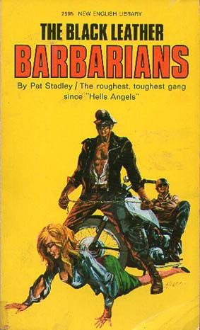 blackleatherbarbarians001