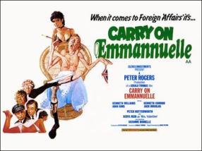 Carry_On_Emmanuelle