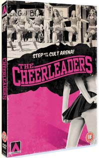 cheerleaders01