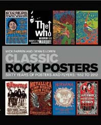 classicrockposters