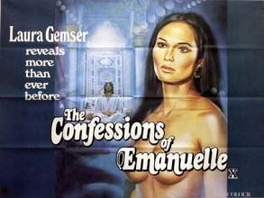 confessions-emanuelle201