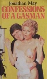 confessions-gasman