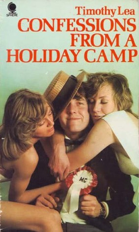 confessions-holidaycamp