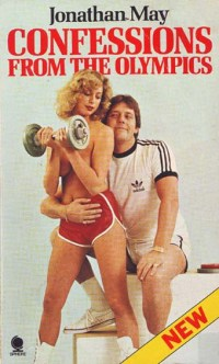 confessions-olympics