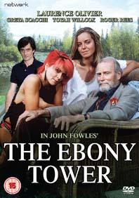 ebonytower01