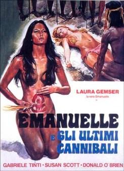 emanuelle-cannibals03