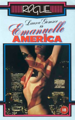 emanuelleamerica01