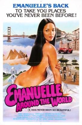 emanuellearoundworld01