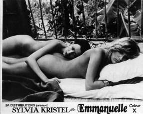 emmanuelle1-05