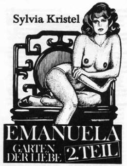 emmanuelle2-03