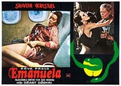 emmanuelle203