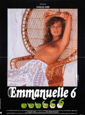 emmanuelle224