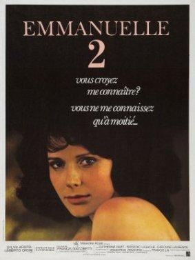Emmanuelle261