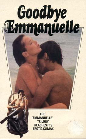 emmanuelle3-03