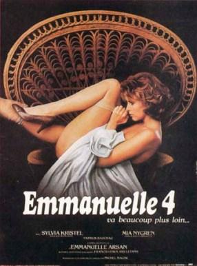 emmanuelle4-01
