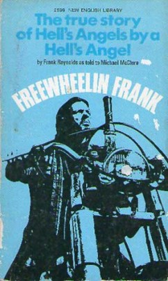 freewheelinfrank001