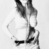 Gallery: Madeline Smith