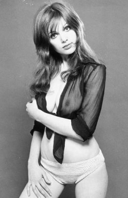 madelinesmith009