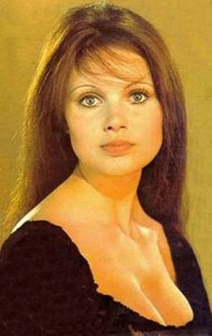 madelinesmith01