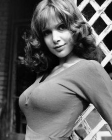 madelinesmith02
