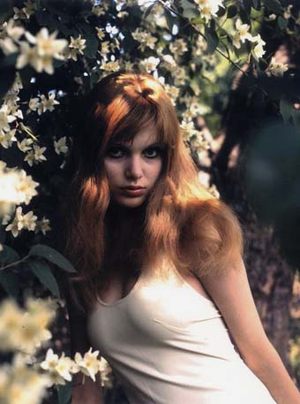 madelinesmith301