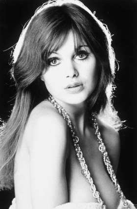 madelinesmith302