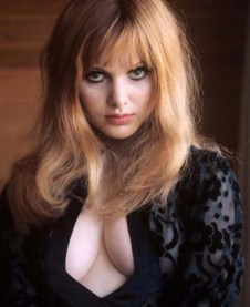 madelinesmith303