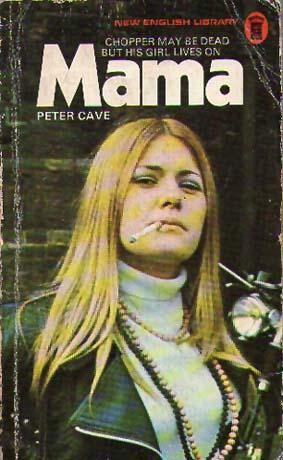 mama001