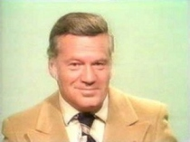 Reginald Bosenquet