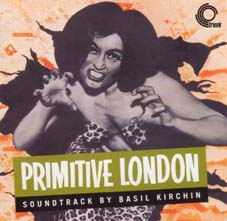 primitivelondon-ost