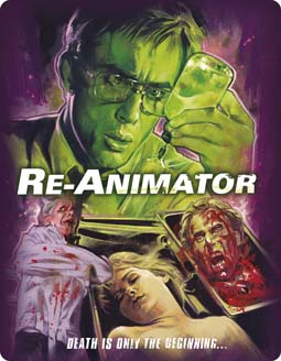 Reanimator_SteelBook_for2D3Dguidelines