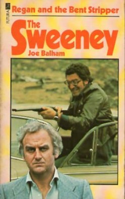 sweeneybook007