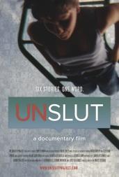 unslut