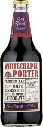 whitechapel-porter