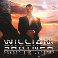 williamshatner01