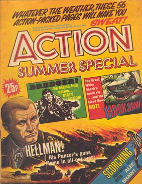 action-special