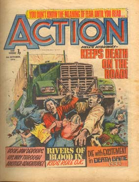 action35