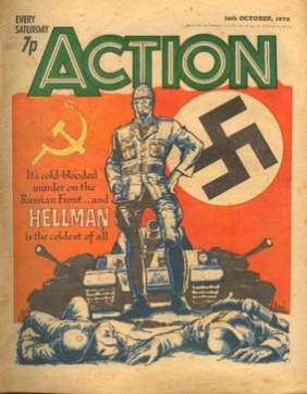 action36