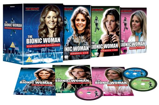 bionicwoman01