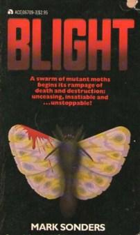 blight001