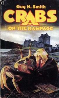 crabsrampage