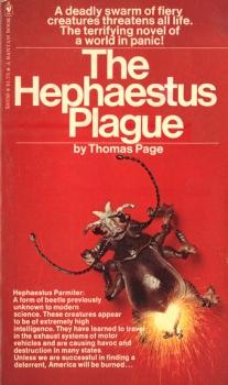 hephaestusplague