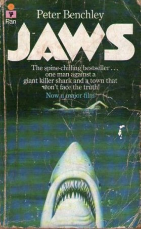 jaws001