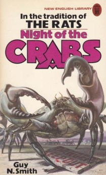 nightofcrabs