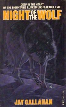 nightofwolf