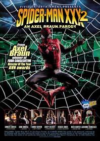 spidermanxxx201